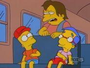 Last Tap Dance in Springfield 37