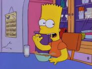 Mother Simpson 31