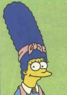 Olidia Simpson