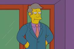 Seymour Skinner 2.png