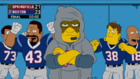 Simpsons-belichick