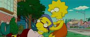 The Simpsons Movie 21