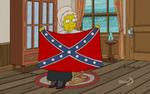 180px-Tapestry flag