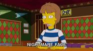 Anastasia insults Moe