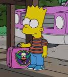 Bart age 6