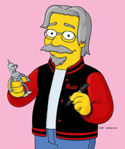 Matt Groening os simpsons.jpg