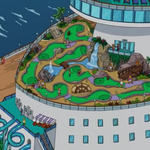 Royalty Valhalla crazy golf.png