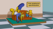 S29e14 couch (5)