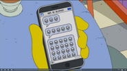 Screenshot (14476)