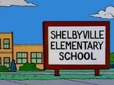 Shelbyville Elementary School