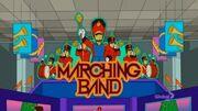 Simpsons-tiram-sarro-da-e3-1321369937361 450x253.jpg