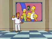 The Simpsons Spin-Off Showcase.jpg