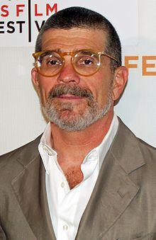 David Mamet (actor)