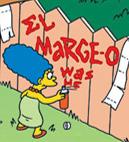 El Marge-O