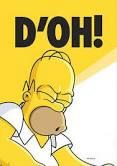HomerD'oh!.png
