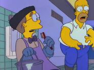 Marge Gets a Job 68