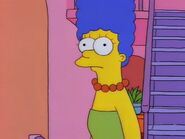 Mother Simpson 12