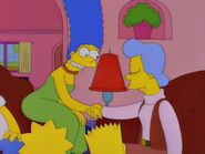 Mother Simpson 66