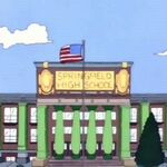 Springfield High.jpg