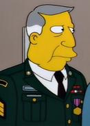 250px-Real Skinner