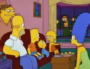 Bart Gets Famous 116