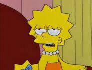 Bart Gets Famous 117