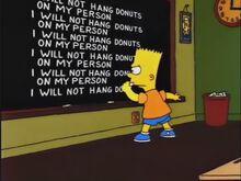 Bart vs. Australia Gag.JPG