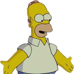 The Simpsons Movie Simpsons Wiki Fandom