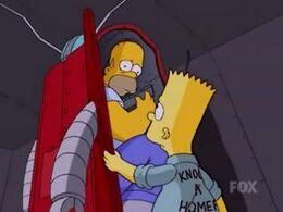 Homerrobot.jpg