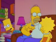 I Married Marge -00271