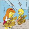 Lisa's Rival Promo.JPG