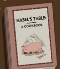 Mabel's Table