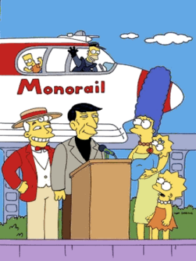Marge vs the Monorail - promo avat0.png
