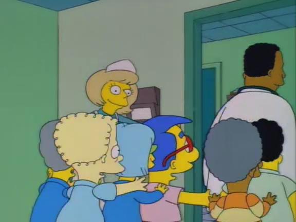 'Round Springfield 33.JPG