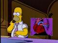 Homer's Triple Bypass 27