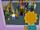 Lisa the Simpson