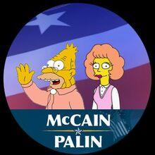 Mccain palin.jpg