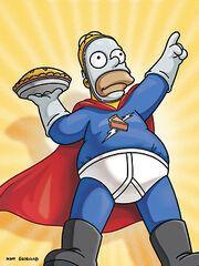 Simple Simpson (Promo Picture).jpg