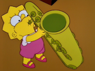 The Simpsons 3G02