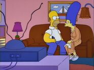 The last temptaation of Homer -2015-01-02-12h24m28s91