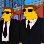 Bodyguards.jpg