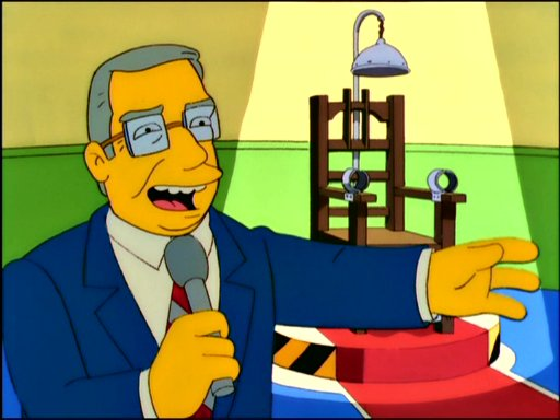 Ed McMahon (character)