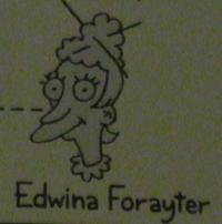 Edwina Forayter.png
