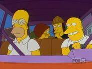 Last Tap Dance in Springfield 29
