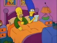 Simpsons roasting on a open fire -2015-01-03-09h48m34s248
