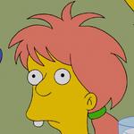Bart's Classmate - 02.PNG