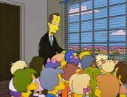 Bart Gets Famous 25