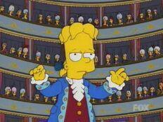 Bart the Mozart.jpg