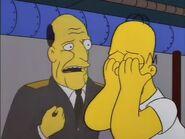 The Last Temptation of Homer -2015-01-03-04h15m24s22