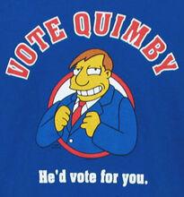 Vote quimbya.jpg